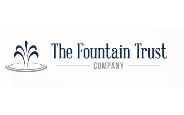 Fountain trust bank logo