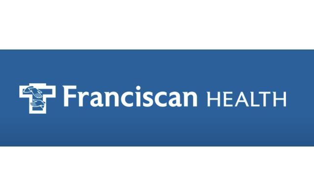 Franciscan express logo