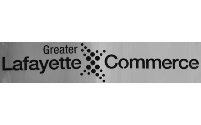 GLC logo