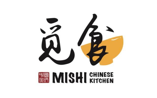 Mishi Chinese Kitchen
