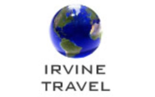 Irvine Travel
