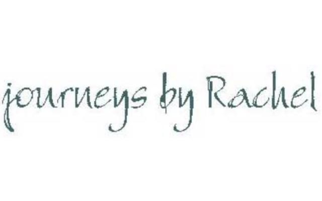 Journeys by Rachel