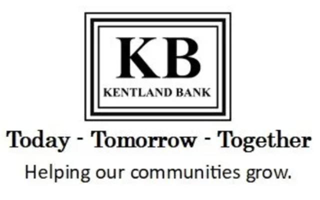Kentland Bank