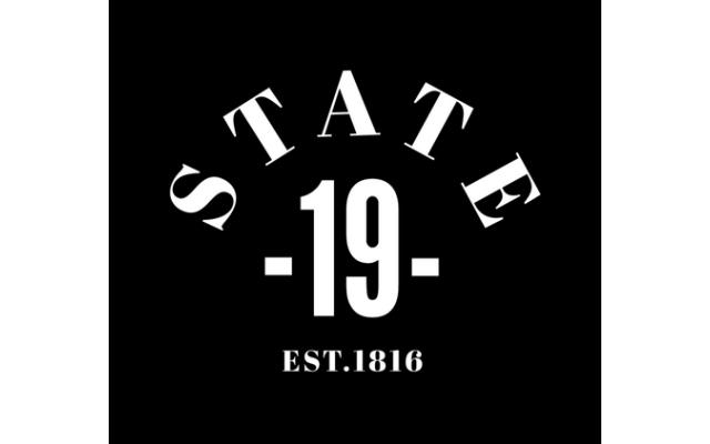 State 19