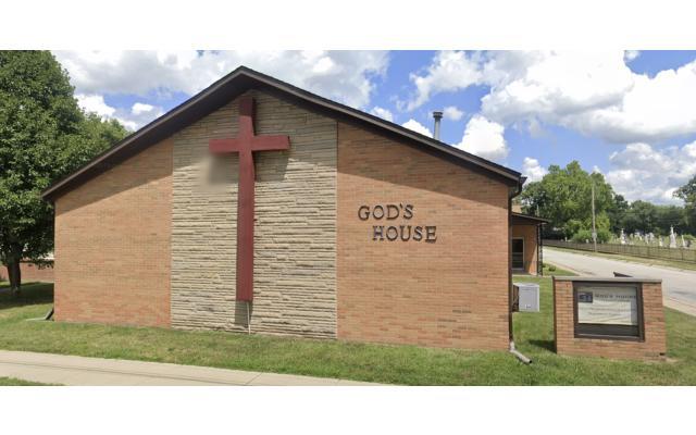 linnwood church of christ