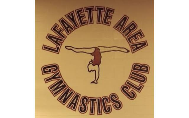 Lafayette Area Gymnastics Club