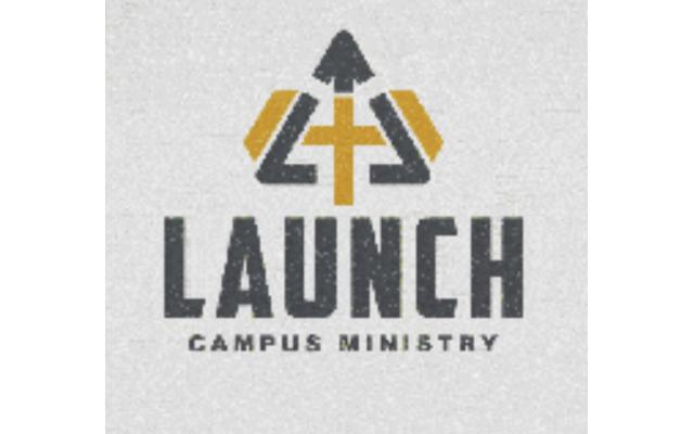 Launch Campus Ministry