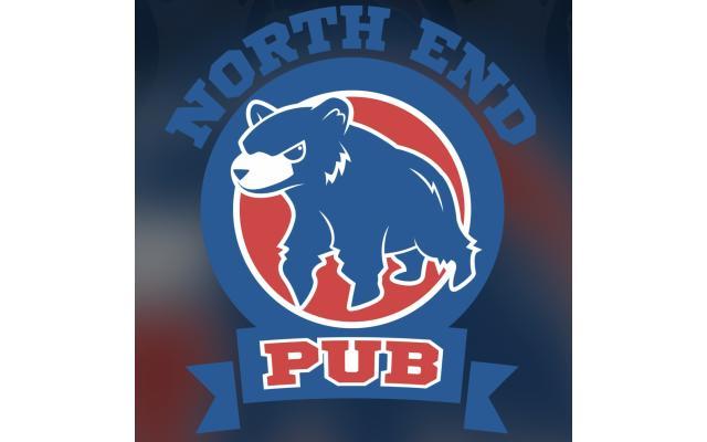 north end pub