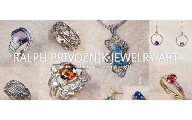 RP jewelry