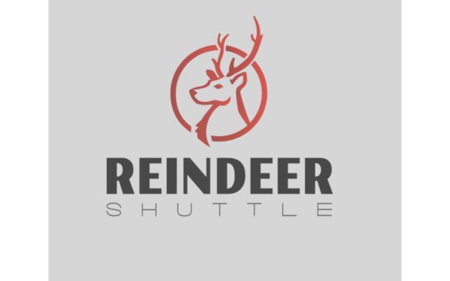 reindeer shuttle