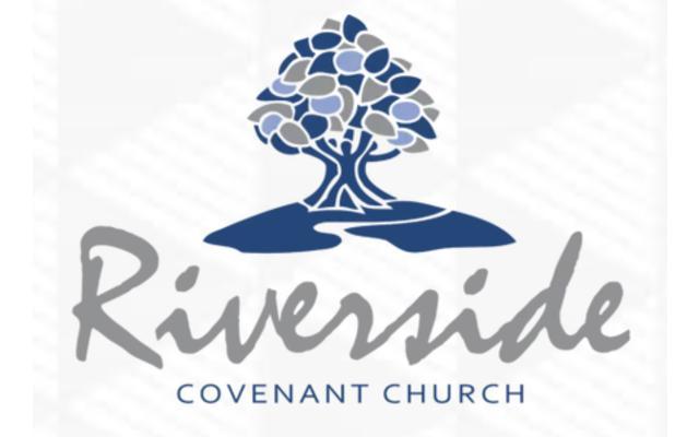 Riverside EC