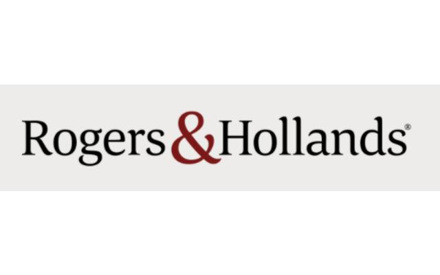 rogers and hollands