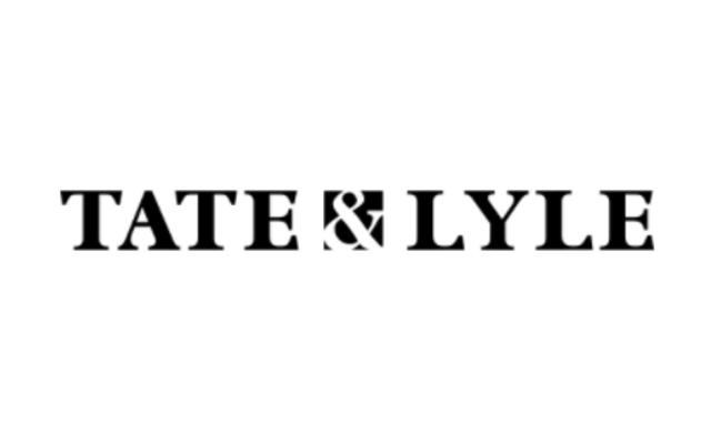 staley tate and lyle