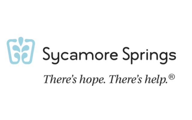 sycamore springs mental health