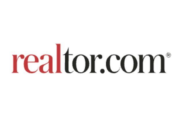 realtor dot com