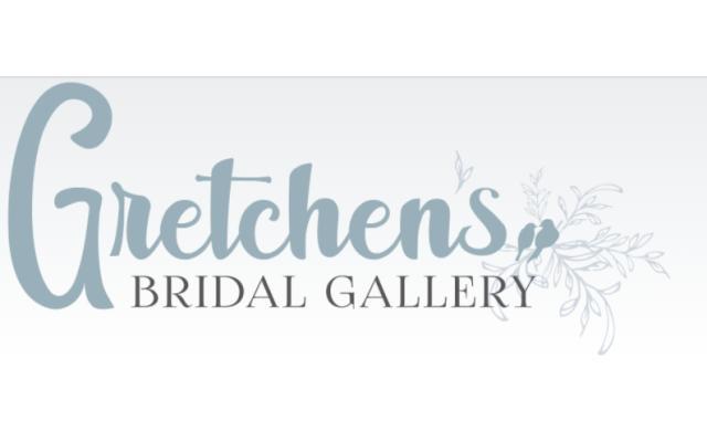 Gretchen's Bridal Gallery