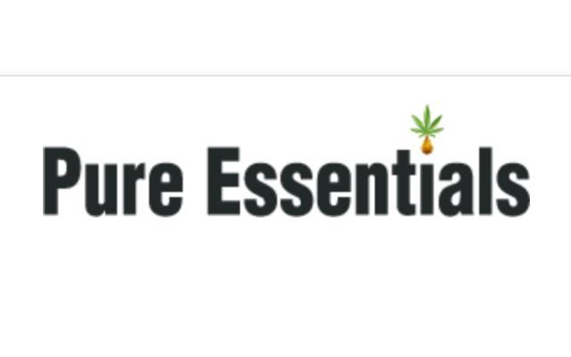 Pure Essentials