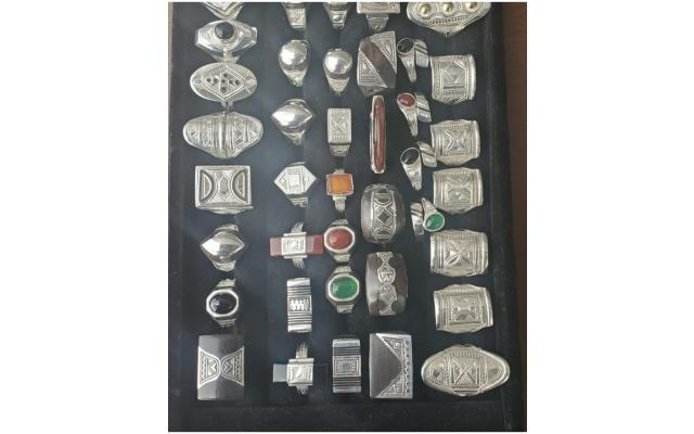 Temet Jewelry Craft