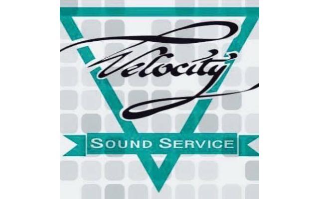 Velocity Sound Service