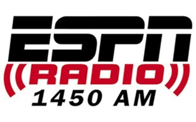 Wask Radio 1450
