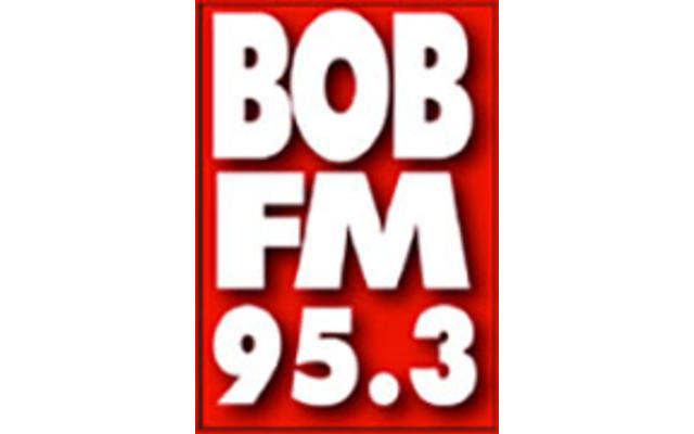 WBPE Bob FM 95.3
