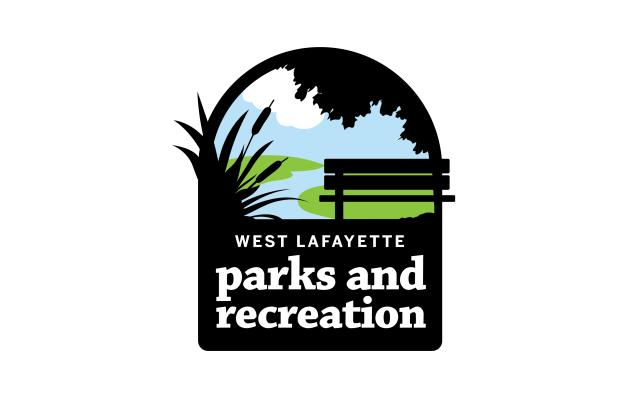 WL parks and rec