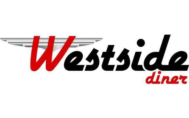 Westside Diner Logo