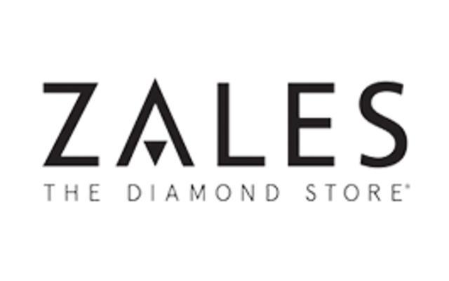 Zales Jewelry Logo