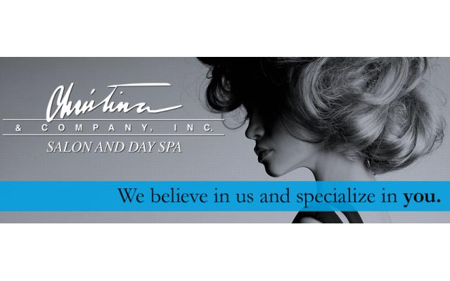 Christiana & Company, Inc. Salon & Day Spa