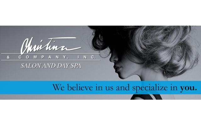 Christiana & Company, Inc. Salon & Day Spa