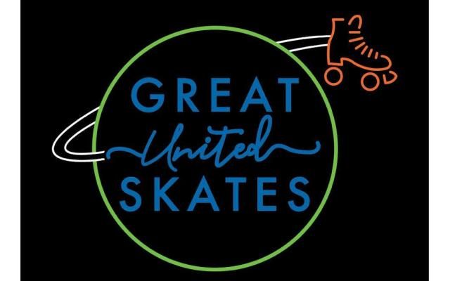 Great United Skates