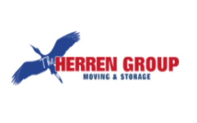 Atlas Van Lines / Herren's Twin City Moving and Storage