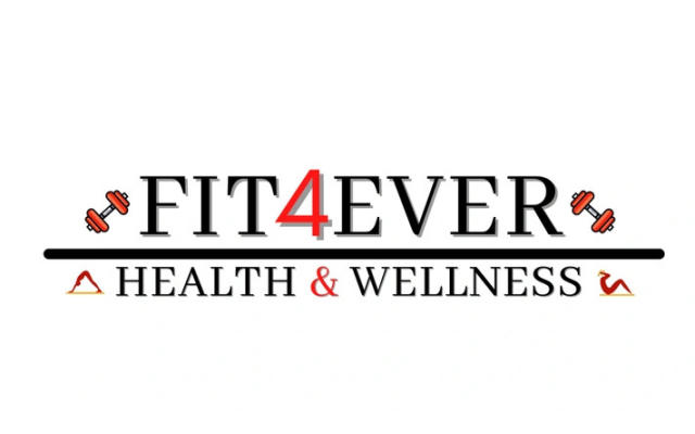 Fit4Ever Health and Wellness