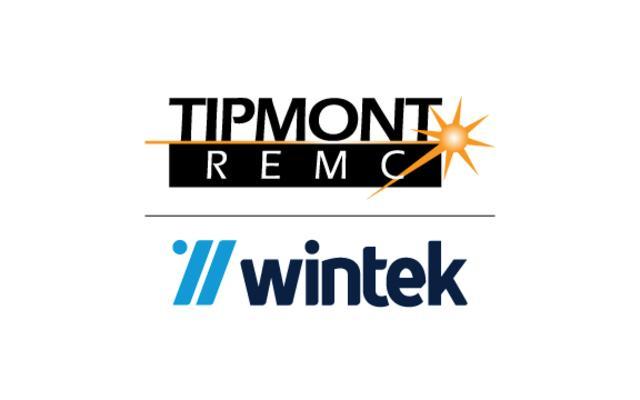 Tipmont