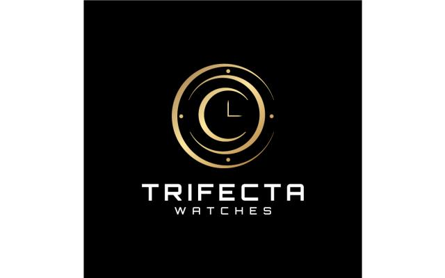 Trifecta Watches