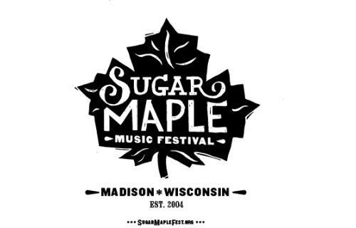 Sugar Maple Fest