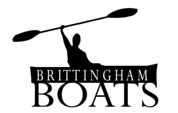 Brittingham Boats