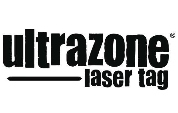 Laser Tag by Ultrazone