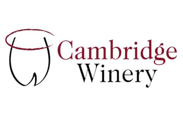 Cambridge Winery