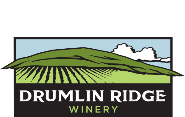 Drumlin Ridge Winery