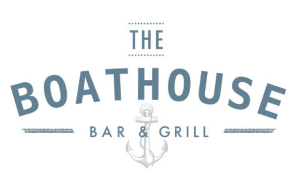 The Boathouse at The Edgewater