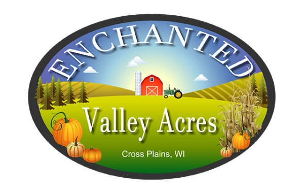 Enchanted Valley Acres