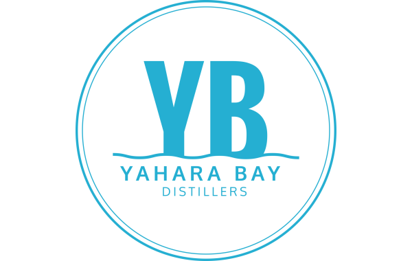Yahara Bay Distillers, Inc.