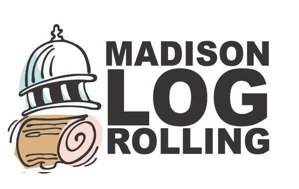 Madison Log Rolling