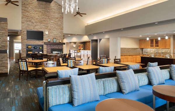 Homewood Suites by Hilton - Madison West