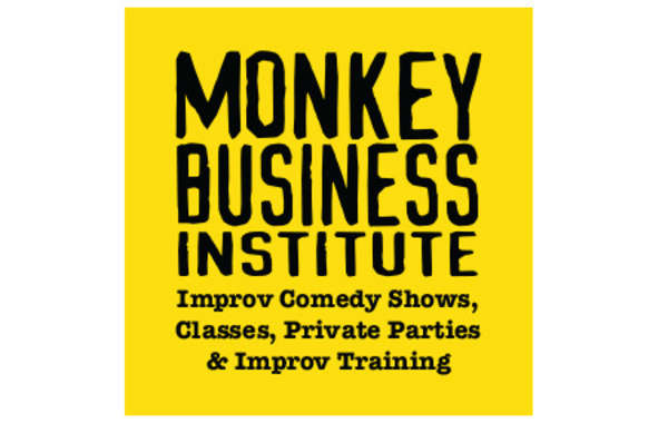 Monkey Business Institute