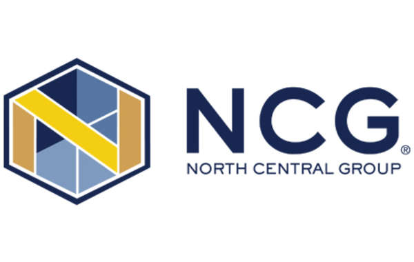 North Central Group Hotels