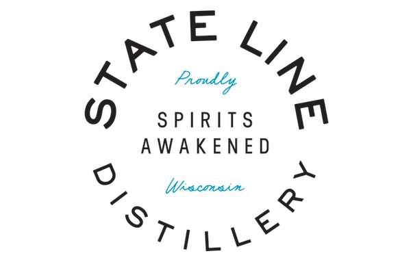 State Line Distillery