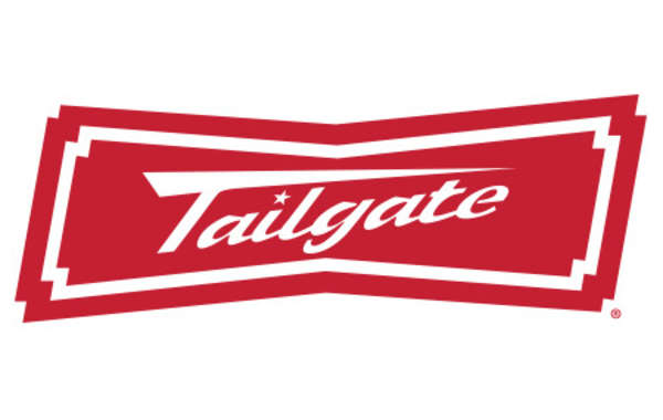 Tailgate Clothing