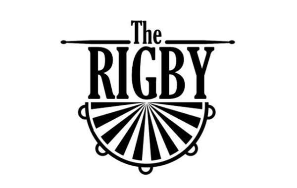 The Rigby Pub, Grill and Event Space